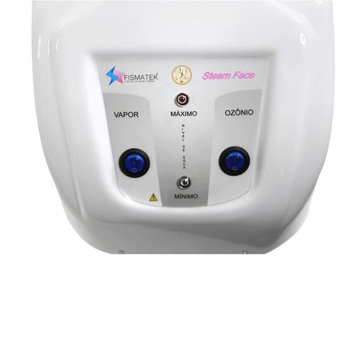 steam-face-aparelho-vapor-de-ozonio-aparelho