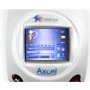 axcel-aparelho-criofrequencia-bipolar-monopolar