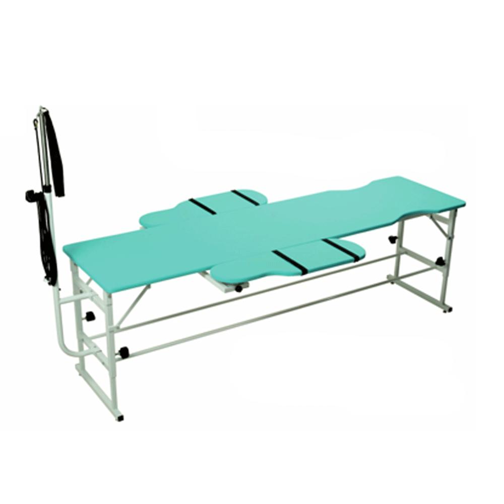 maca-mesa-para-rpg-aco-carbono