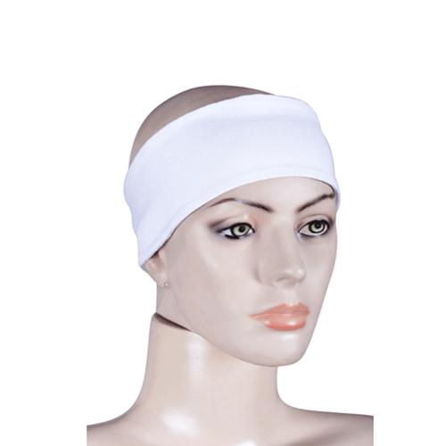 faixa-pra-cabelo-cotton-manequim
