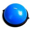 bosu-meia-bola-balance-com-elastico