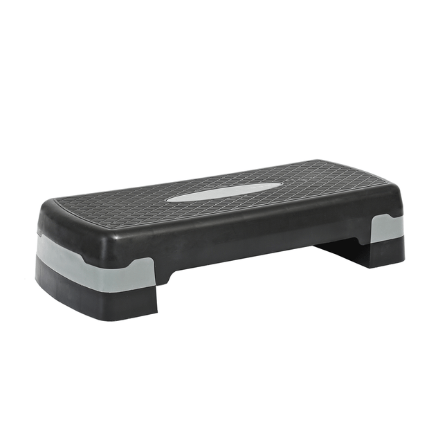 step-plataforma-exercicios-solo