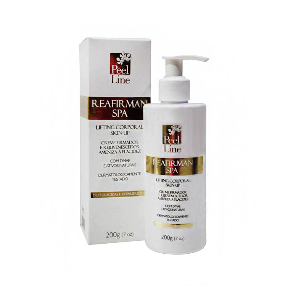 reafirman-spa-creme-skin-up