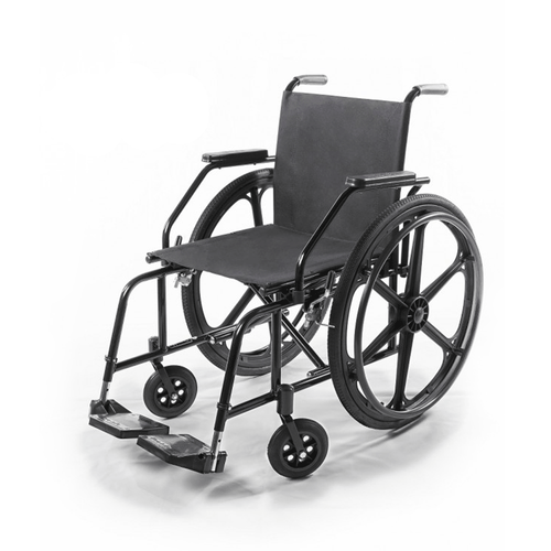 cadeira-de-rodas-pl-5002