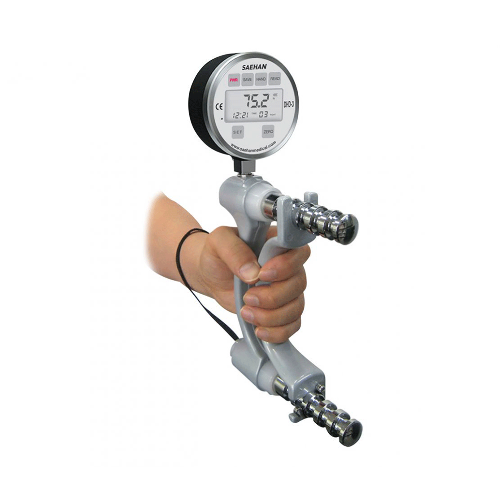 dinamometro-digital-de-mao-dhd1001