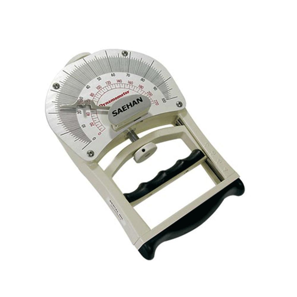 dinamometro-de-mao-saehan-5002
