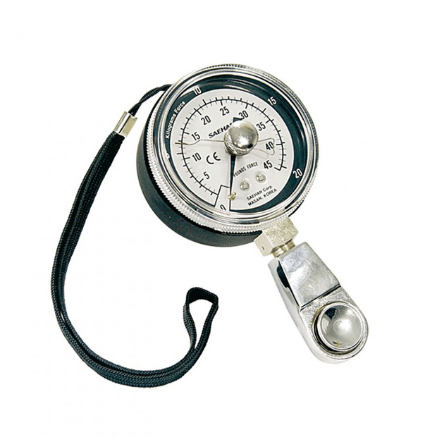 dinamometro-de-dedos-5005
