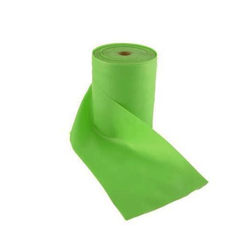 faixa-elastica-carci-band-rolo-verde-medio