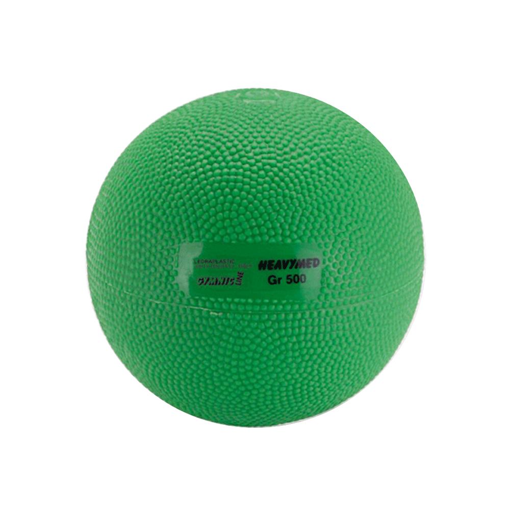 bola-heavymed-05kg-gymnic dc2389e39be86