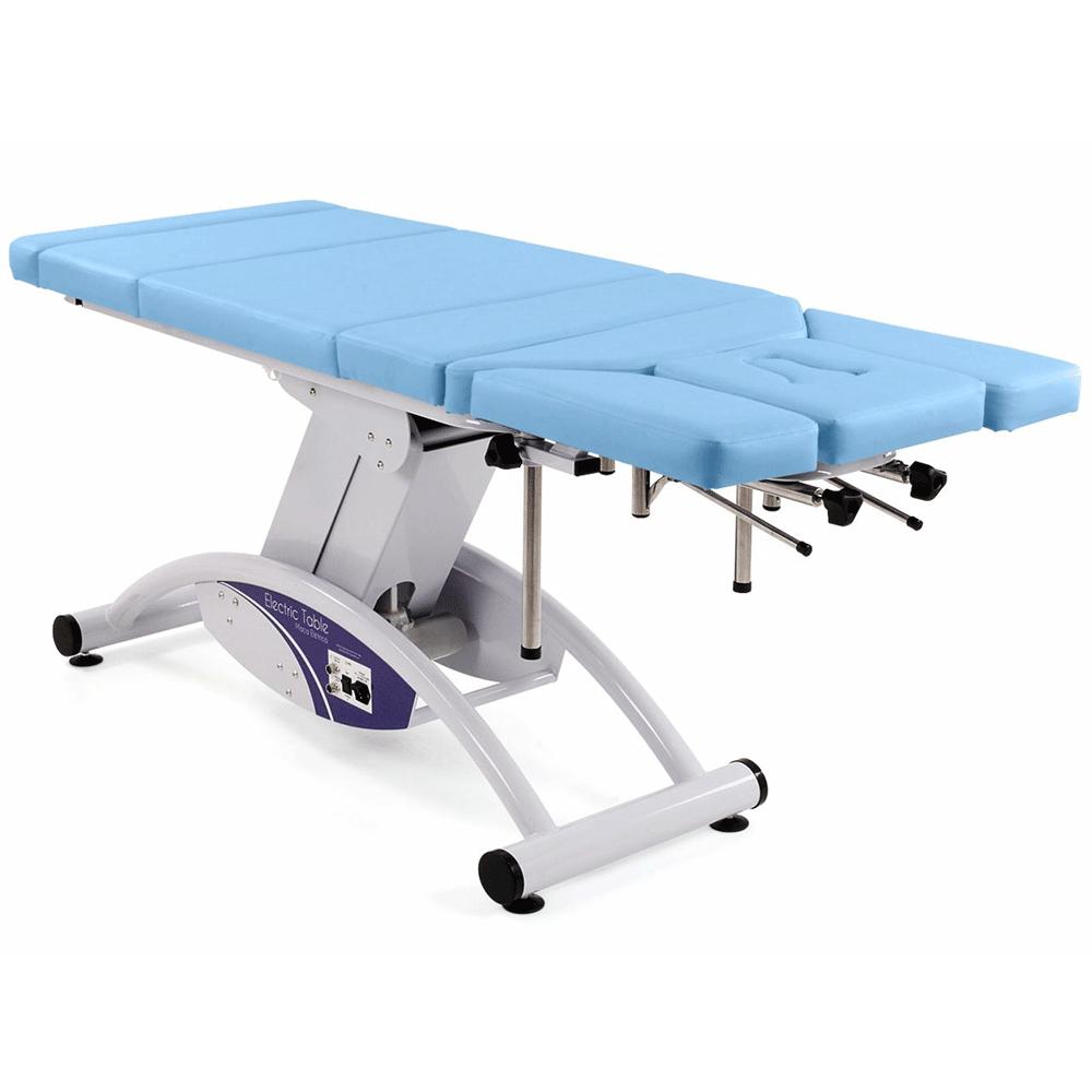 maca-eletrica-drop-para-osteopatia-azul-claro