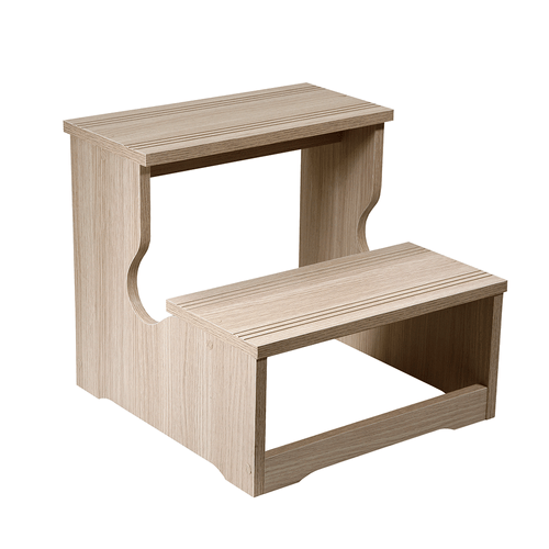 escada-madeira-2-degraus-carvalho