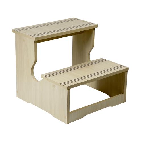 escada-madeira-2-degraus-master-marfim