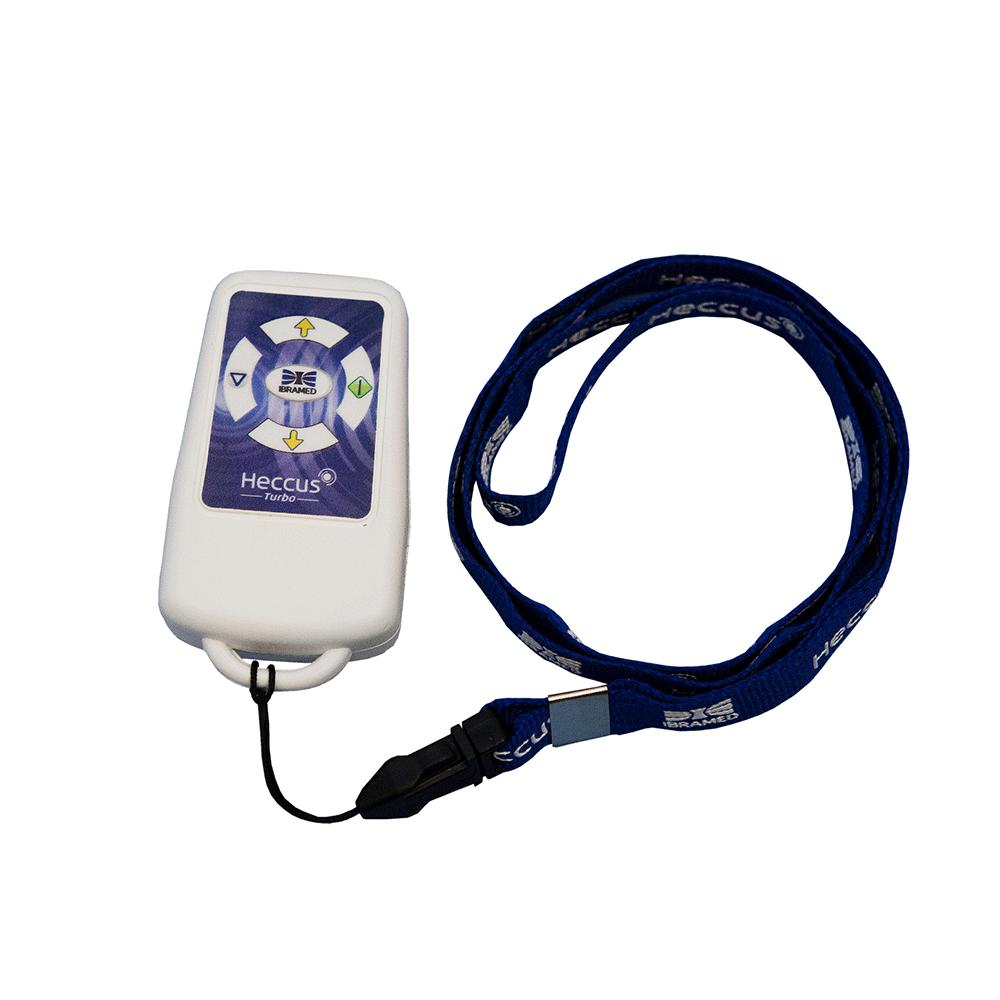 controle-remoto-para-aparelho-heccus-turbo