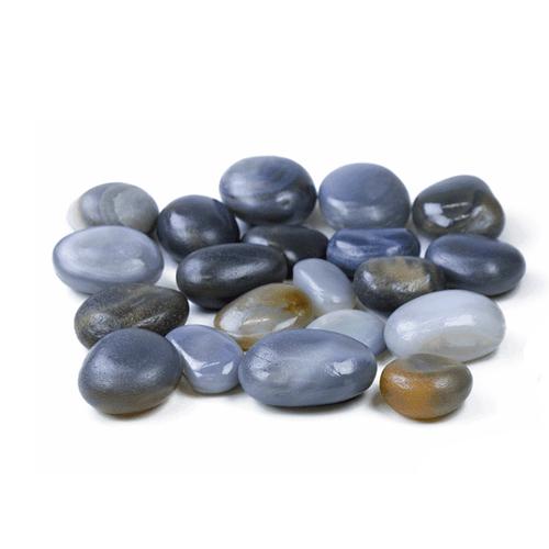 kit-pedras-massagem-20