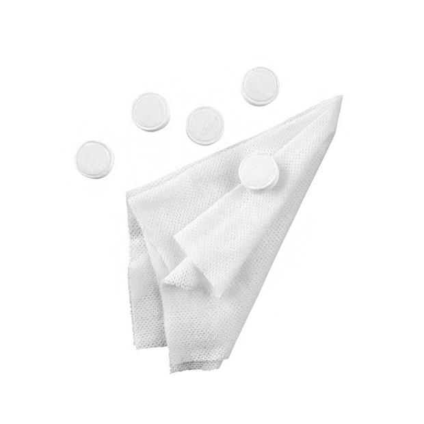 toalha-descratavel-comprimida