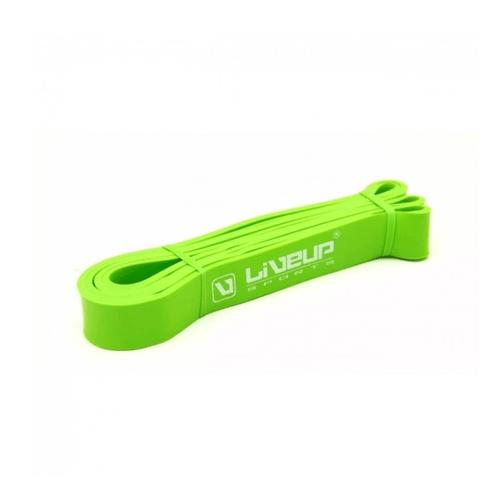 super-band-elastico-para-alongamento-verde