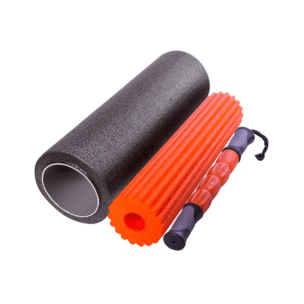 rolo-para-yoga-465-3-pecas