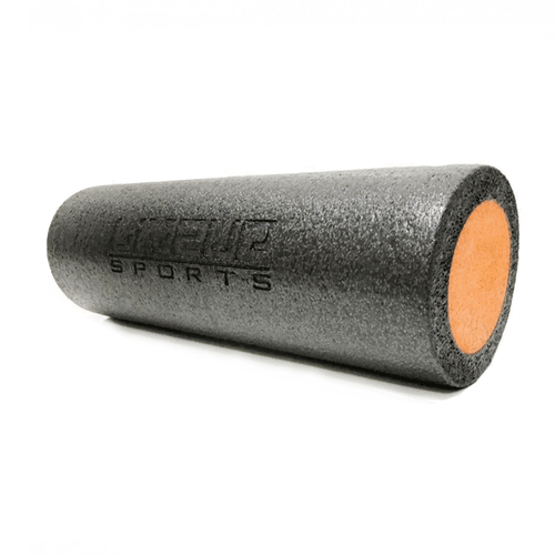 rolo-para-yoga-45cm