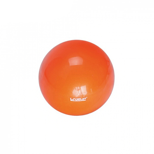 bola-overball-25cm
