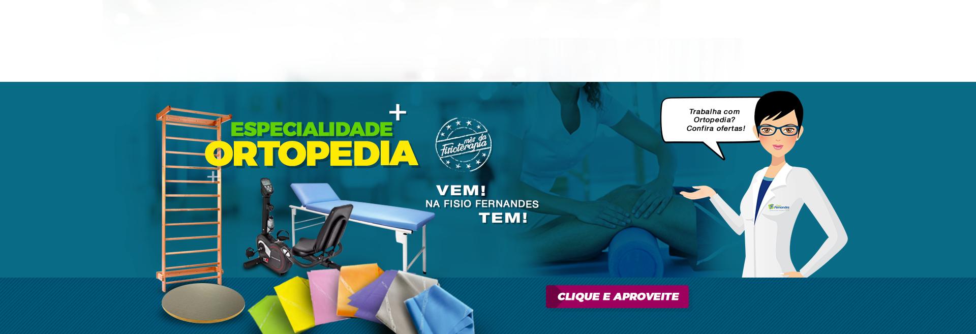 campanha especialidades- ortopedia