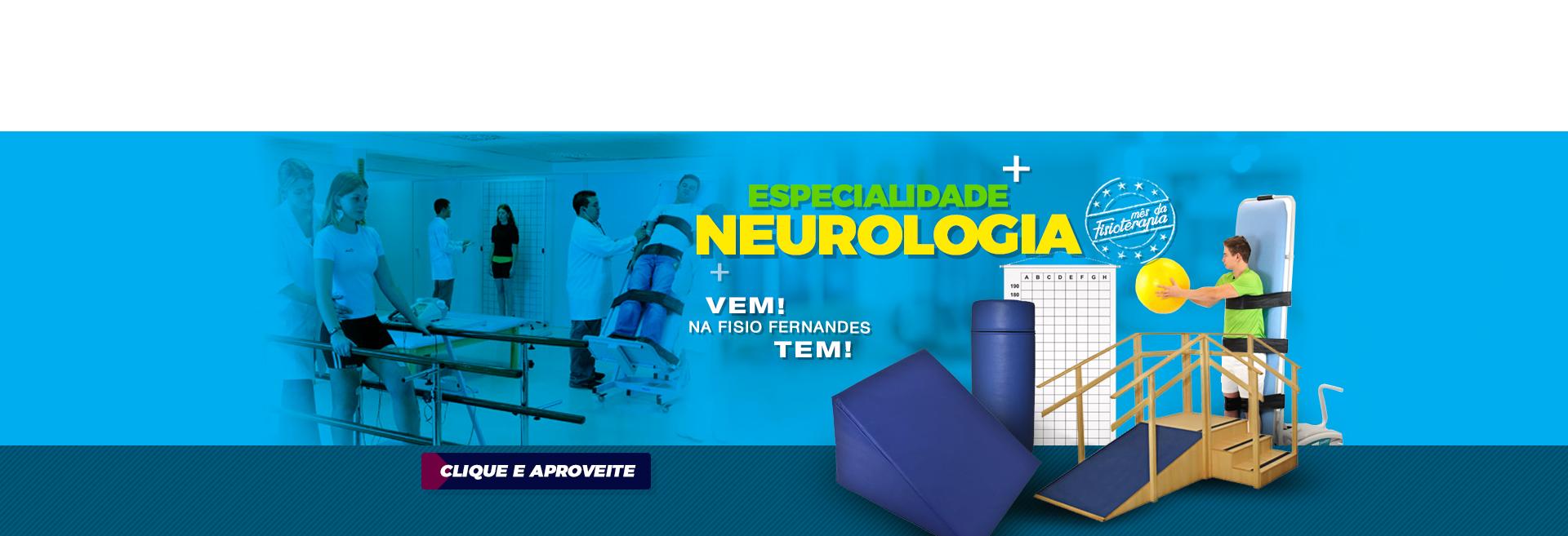 especialidades- neurologia