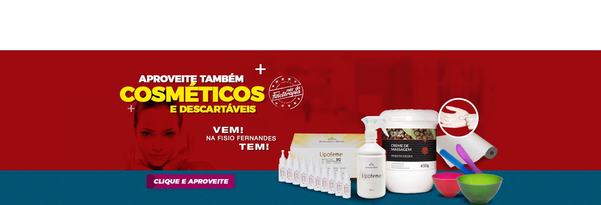 especialidades- cosmeticos