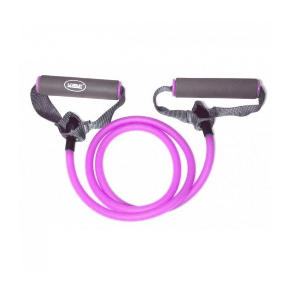 elastico-extensor-1-via-rosa-leve