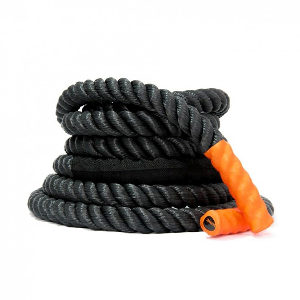 corda-naval-trainning-7-metros