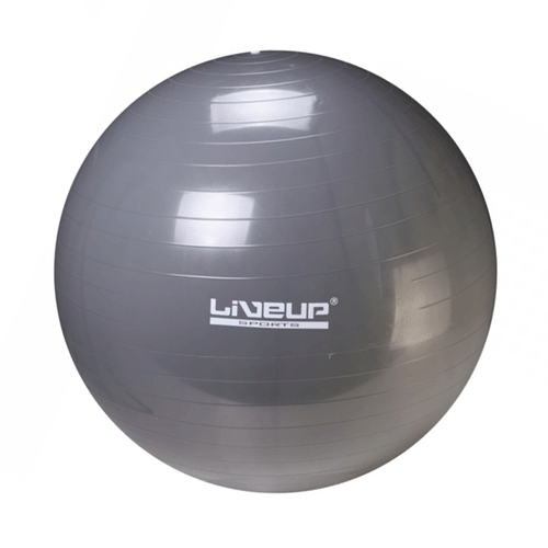 bola-suica-pilates-85cm