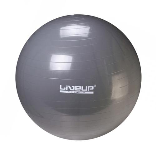 2caf27d31d Bola suiça para pilates 85cm - liveup