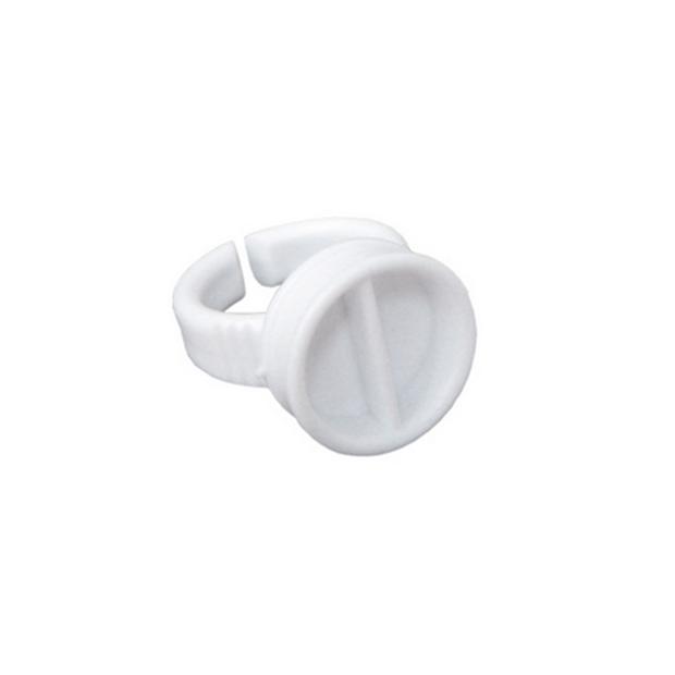 anel-plastico-com-pote-dappen
