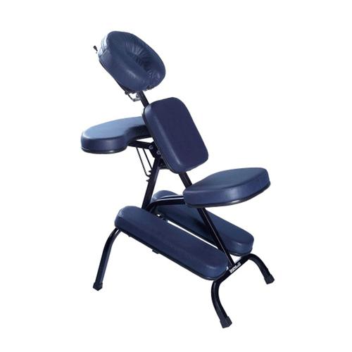 cadeira-quick-massage-azul-escuro