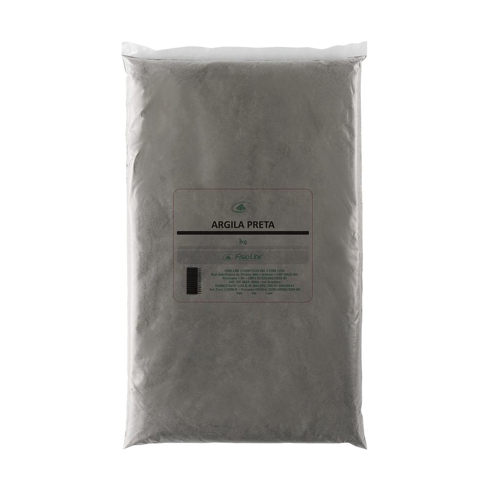 argila-preta-tartamento-estetico