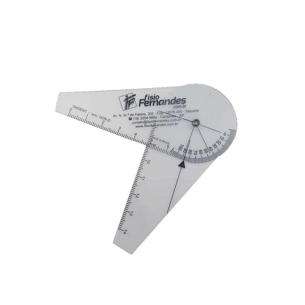 goniometro-pequeno