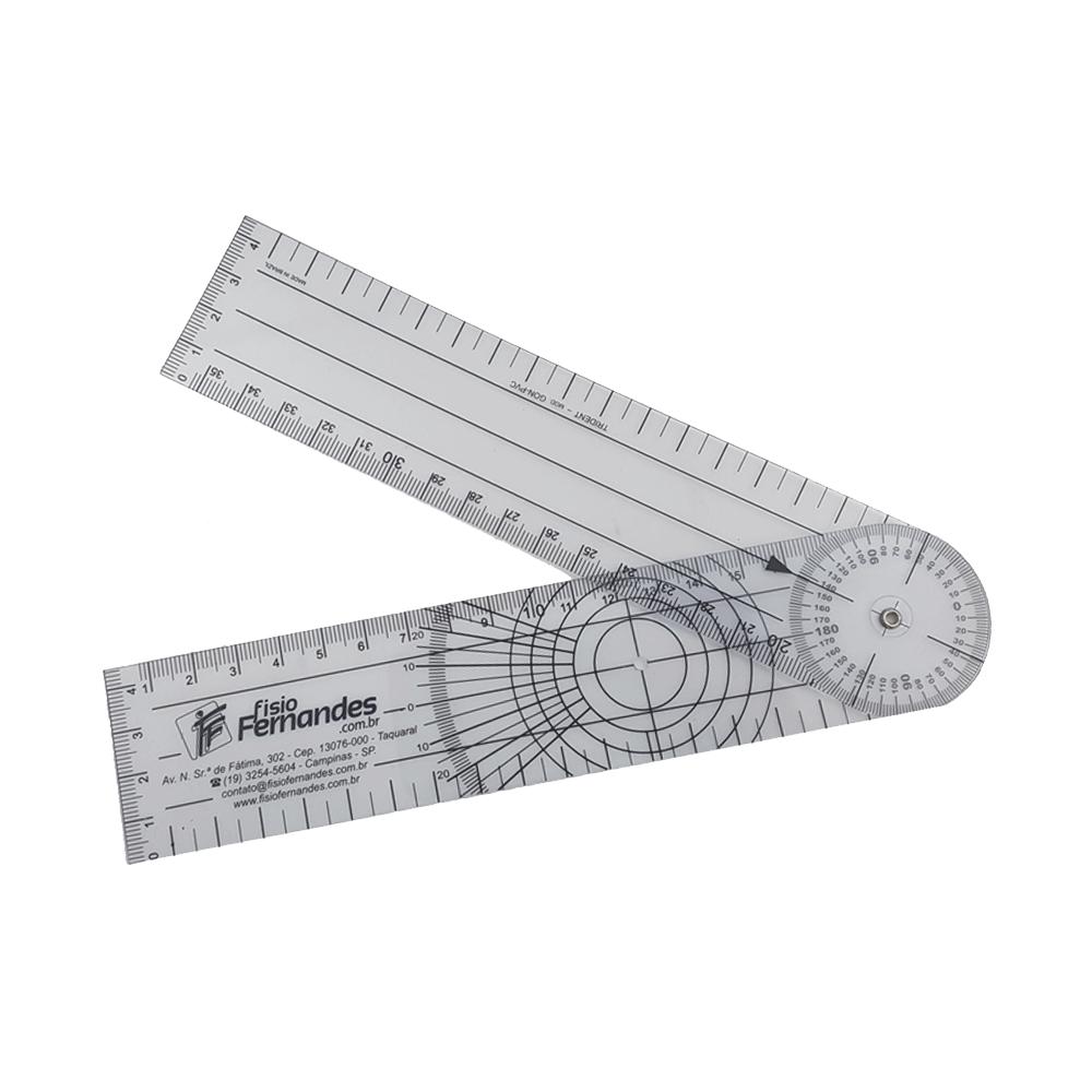 b011b6d52a Goniômetro para medição articular - grande 35cm - fisiofernandes-mobile