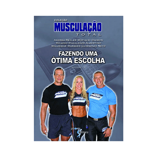 livro-musculacao-total