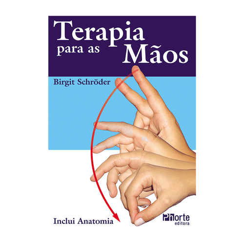 livro-terapia-para-as-maos