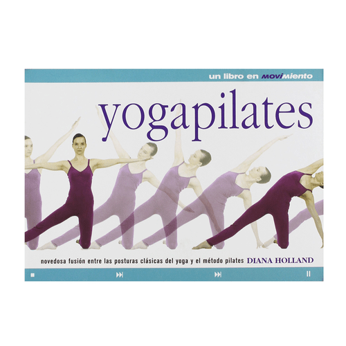 livro-yogapilates