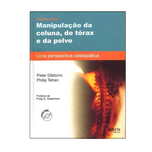 livro-manipulacao-da-coluna-torax-e-pelve