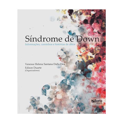 livro-sindrome-de-down
