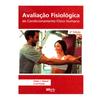 livro-avaliacao-fisiologica-do-condicionamento-fisico-humano