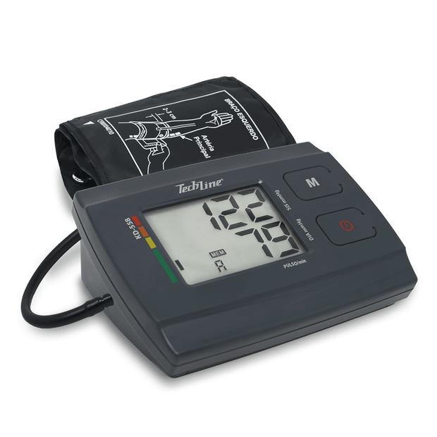 aparelho-de-pressao-arterial-de-braco-kd558