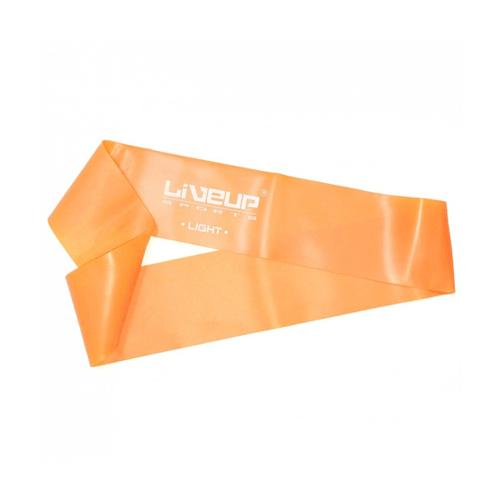 mini-bands-elasticos-em-circulo-laranja-leve