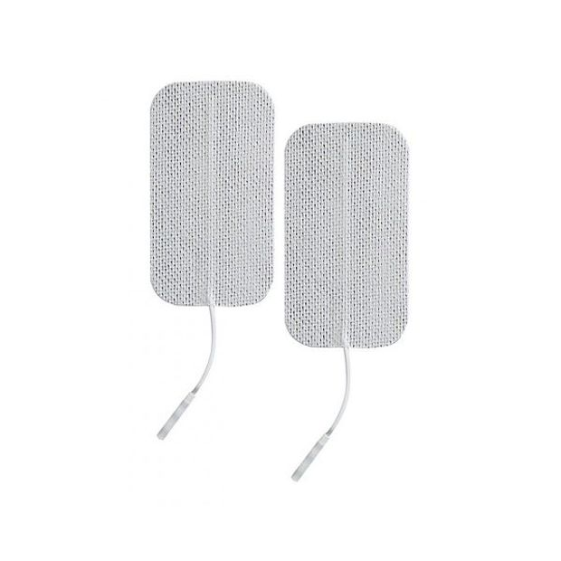 Eletrodo-Auto-Adesivo-para-Eletroterapia-13-x-08cm---Carci