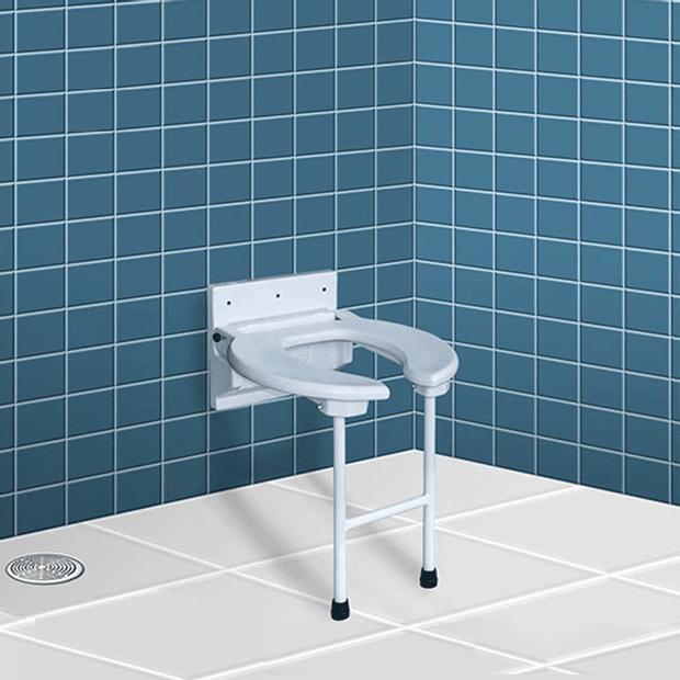 assento-oara-banho-sit-vi