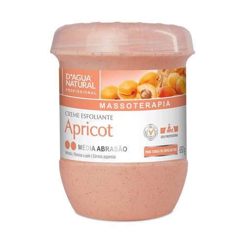 creme-esfoliante-apricot-media-abrasao
