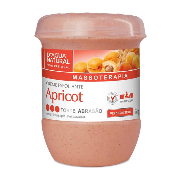creme-esfoliante-apricot-forte-abrasao-1