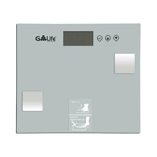 balanca-digital-milenium-com-taxa-de-gordura-ca-6000