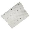 travesseiro-em-espuma-magnetico-com-infravermelho