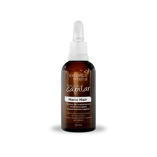 terapia-capilar-tonico-nano-hair-50ml
